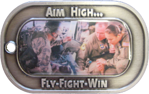 usaf_photo_insert_dogtag_challenge_coin_595