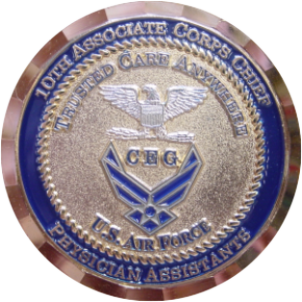 usaf_physicians_assistants_challenge_coin_595