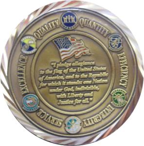 usaf_pledge_of_allegiance_challenge_coin_595