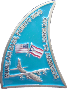 usaf_puerto_rico_challenge_coin_595