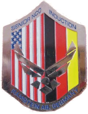 usaf_ramstein-_snco-induction_special-die_challenge-coin_1