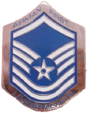 usaf_ramstein-_snco-induction_special-die_challenge-coin_2