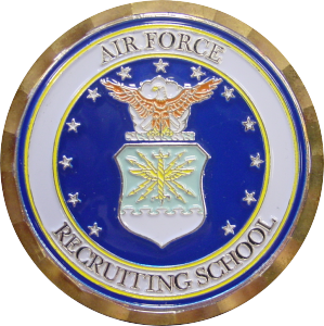 usaf_recruiting_school_challenge_coin_595