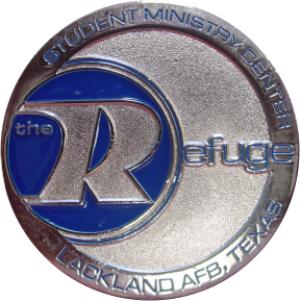 usaf_refuge_lackland_chaplain_challenge_coin_595