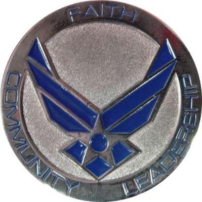 usaf_refuge_ministry_challenge-coin_1_595