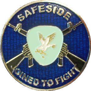 usaf_safeside_challenge-coin_1