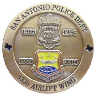usaf_sapd_433_airlift_wing_challenge_coin_595