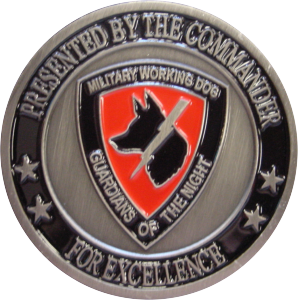 usaf_search_dogs_challenge_coin_595