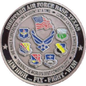 usaf_sheppard-afb_airman-leadership_pme_challenge-coin_1