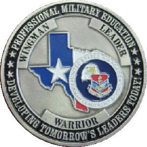 usaf_sheppard-afb_airman-leadership_pme_challenge-coin_2