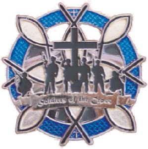 usaf_solderis-of-the-cross_special-die_challenge-coin_1