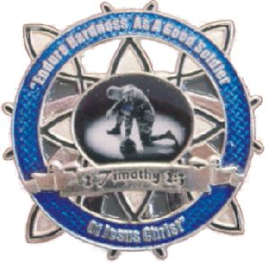 usaf_solderis-of-the-cross_special-die_challenge-coin_2