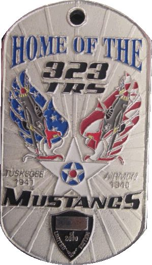usaf_squadron_323-trs_mustangs_dog-tag_challenge-coin_1