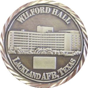 usaf_squadron_59-mdw_wilford-hall_challenge-coin_1