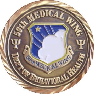 usaf_squadron_59-mdw_wilford-hall_challenge-coin_2