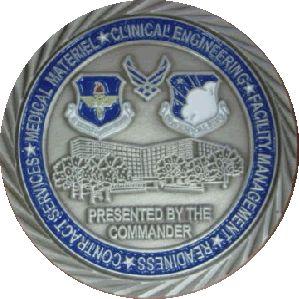 usaf_squadron_59-mlrs_bulldog_challenge-coin_1