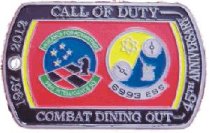 usaf_squadron_93-is_black-knights_checkmate_dog-tag_challenge-coin_2