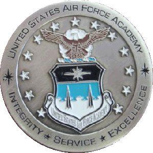 usaf_squadron_cadet-33_challenge-coin_2