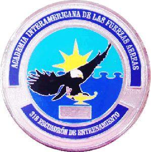usaf_squadron_commander_318-trs_iaafa_challenge-coin_1