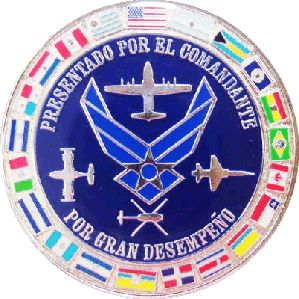 usaf_squadron_commander_318-trs_iaafa_challenge-coin_2