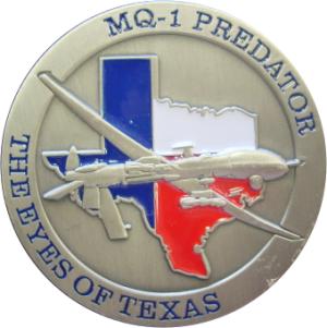 usaf_texas_predator_challenge_coin_595