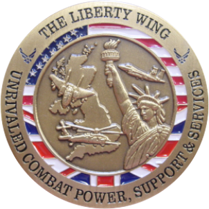 usaf_the_liberty_wing_challenge_coin_595