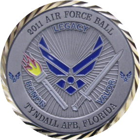 usaf_tyndall_afb_challenge_coin_595