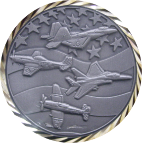 usaf_tyndall_afb_challenge_coin_back_595