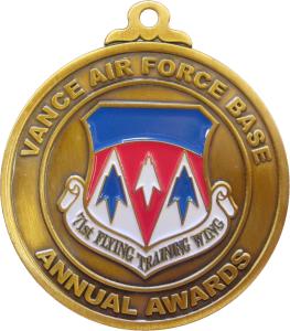 usaf_vance_afb_medal_595