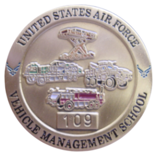 usaf_vehicle_management_school_challenge_coin_595