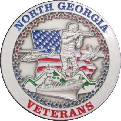 usaf_veterans_georgia_challenge-coin_1_595
