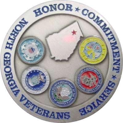 usaf_veterans_georgia_challenge-coin_2_595