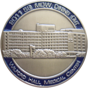 wilford_hall_59_mdw_challenge_coin_595
