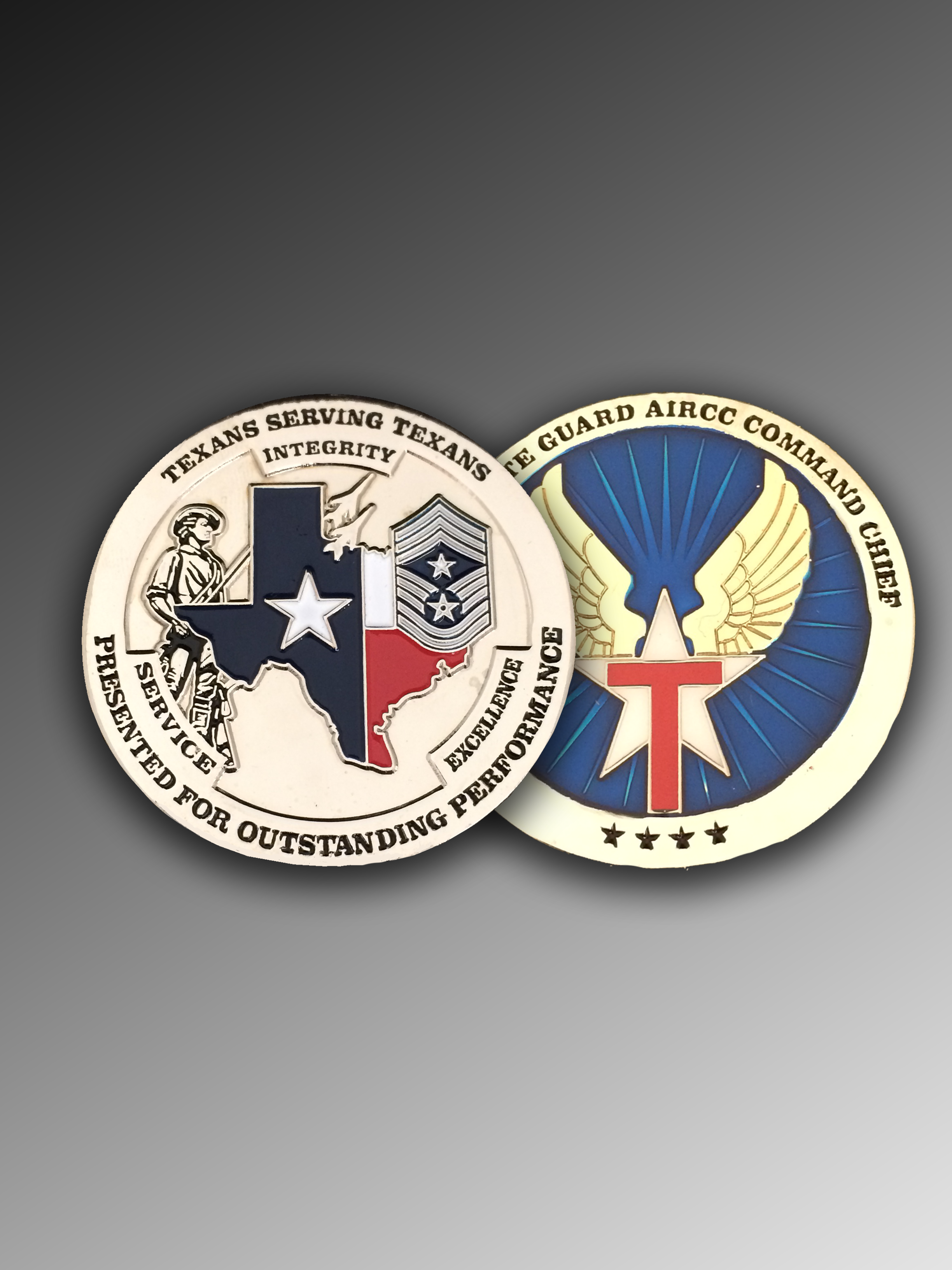 texas-state-guard-aircc-coin