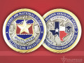 147th-Attack-Wing-TX-ANG-Challenge-Coin-Showcase