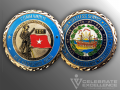 1_New-Hampshire-ARNG-Coin-Showcase