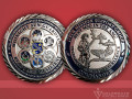 2_176th-Mission-Support-Group-Coin-Showcase