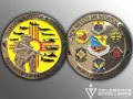 new-mexico-ang-taco-coin