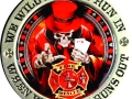 Booster Club_Fire Department_Fire&Iron_challenge coin_1
