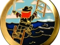 Booster Club_Google_Ladder Transfer_challenge coin_1