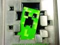 Booster Club_Google_Minecraft_challenge coin_1