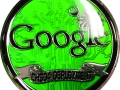 Booster Club_Google_Pipegreppers_challenge coin