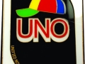 Booster Club_Google_UNO_challenge coin