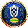 ang_maine-ang_state-commander_chief-peer_challenge-coin_2
