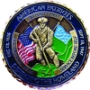 ang_vermont-ang_158-fw_command-chief_challenge-coin_1