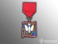 St.philipsChurch-fiesta-medal
