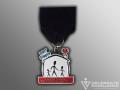 baptist-temple-fiesta-medal-2017