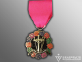 st-philip-fiesta-medal