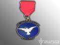 st-philips-fiesta-medal