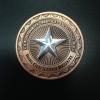 afrc_rizzuti_brig-gen_challenge-coin_front